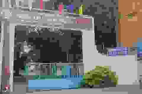 Sở GD-ĐT TPHCM: Nhiều sai phạm tại trường CĐ Kỹ thuật Lý Tự Trọng