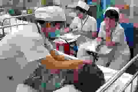 16 trường trung cấp kiến nghị tạm dừng thông tư về việc ngưng đào tạo trung cấp y