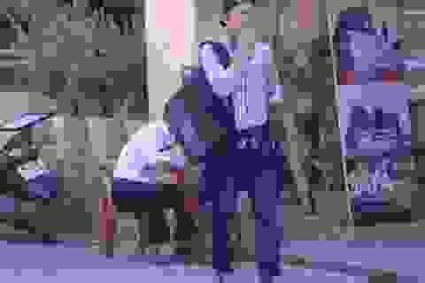 """Đáng suy ngẫm clip """"Rơi ví 40 lần, được trả lại 34 lần"""" ở Đà Nẵng"""