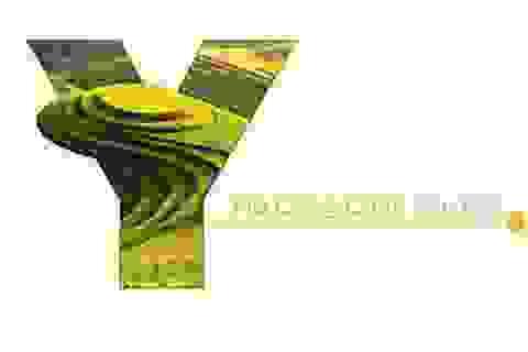 Bộ ảnh đánh dấu địa danh du lịch Việt Nam theo bảng chữ cái