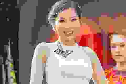 Nữ sinh Việt tốt nghiệp MBA loại xuất sắc ĐH danh tiếng Anh