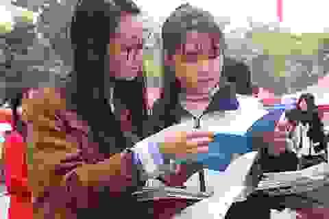 Cơ hội nào cho sinh viên kinh tế làm việc trái ngành?