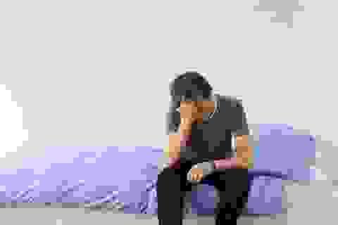 Tâm sự buồn của chàng trai đọc được tin nhắn vợ sắp cưới dè bỉu bố chồng