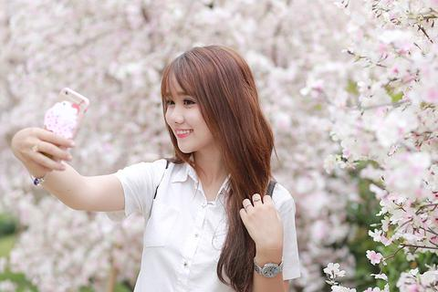 """Điểm """"check- in"""" mới hot nhất của giới trẻ Sài Gòn"""