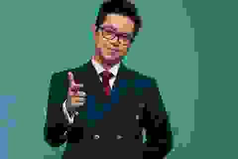 14 chàng trai trẻ đại diện Việt Nam giao lưu Đông Nam Á và Nhật Bản