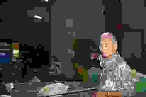 Bình Định: Dân bức xúc vì nhà máy xử lý rác thải gây ô nhiễm