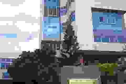 Kỷ luật Phó Chủ tịch huyện, GĐ Đài PT-TH Phú Yên