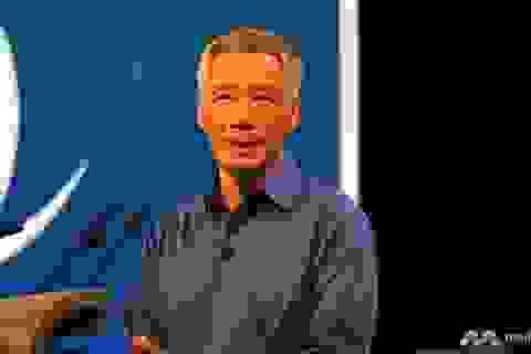 Singapore giữ vững lập trường dù bị lôi kéo trong vấn đề Biển Đông