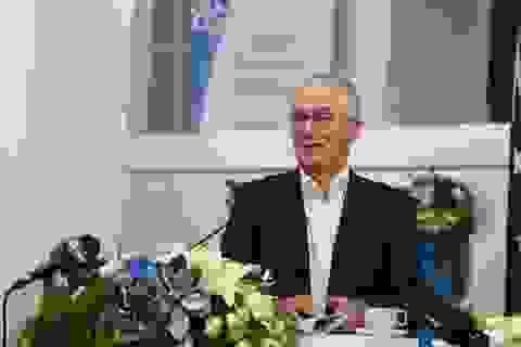 Thủ tướng Australia mời lãnh đạo ASEAN dự hội nghị đặc biệt
