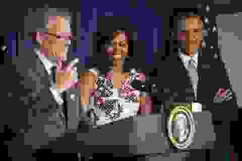 Tổng thống Obama đề cử đại sứ Mỹ đầu tiên tại Cuba sau nửa thế kỷ