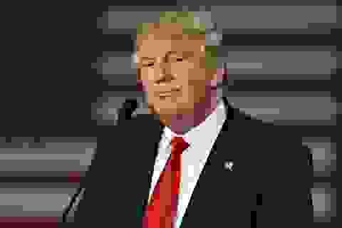 Báo Mỹ phá lệ hơn 30 năm, tuyên bố không ủng hộ ông Trump