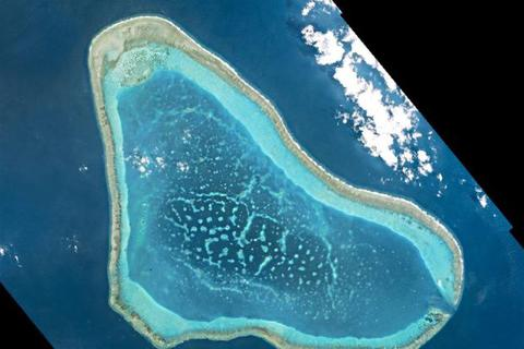 Trung Quốc - Philippines để ngỏ khả năng hợp tác tại Scarborough