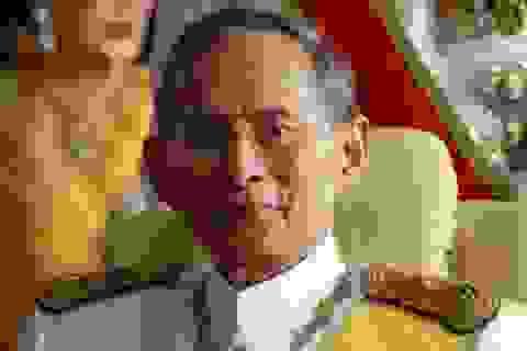 Thế giới 360° tuần qua: Người Thái đau buồn trước sự ra đi của Quốc vương Bhumibol