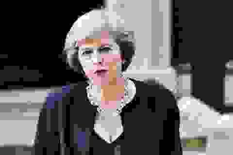 Anh kêu gọi EU gây áp lực lên Nga tại Syria
