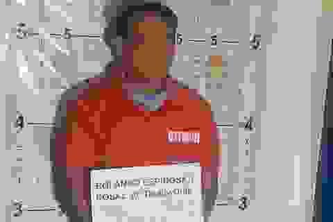 Thị trưởng Philippines bị bắn chết khi chịu án ma túy trong tù