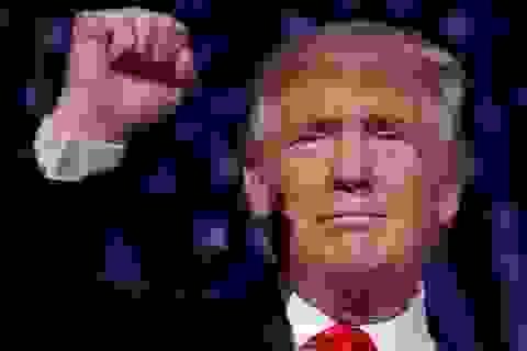 """Chính sách """"xoay trục"""" sang châu Á sẽ ra sao dưới thời ông Trump?"""