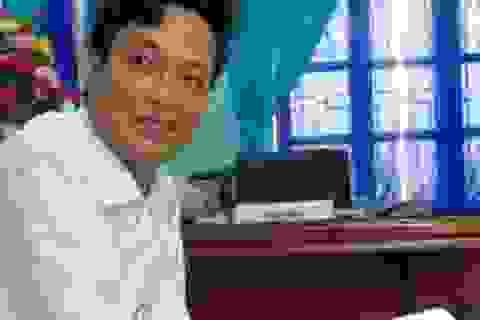 """Quảng Bình: Bí thư Đảng ủy xã bị tố """"bùng nhùng"""" chuyện bằng cấp"""