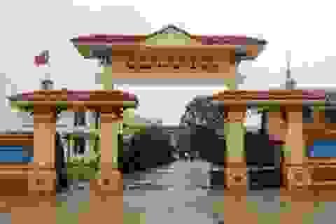 Quảng Bình: Đổi tên 5 trường THPT thành tên các danh nhân