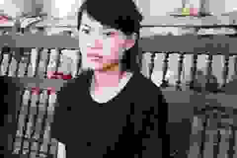 Quảng Bình: Nỗi lòng nữ sinh đạt 29 điểm vẫn rớt đại học