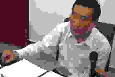 GS Đào Trọng Thi: Giáo dục Việt Nam còn nhiều hạn chế