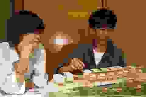 """Sinh viên thiết kế nhà """"sống chung"""" với thiên tai"""