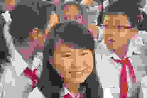Đề xuất mô hình tốt nghiệp lớp 9 vẫn có thể thi đại học