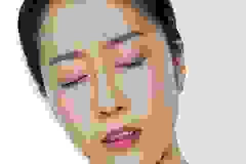 Trung Quốc bùng nổ mốt phẫu thuật chỉnh giọng nói