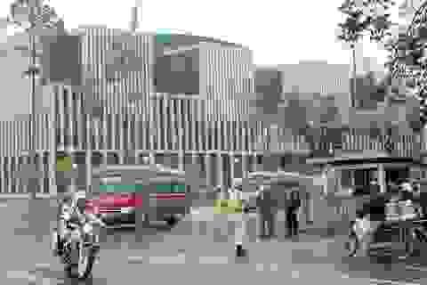 Thượng nghị sỹ Nga: IPU 132 diễn ra ở Việt Nam mang nhiều ý nghĩa