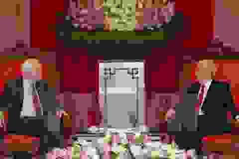 Hoa Kỳ mong muốn tăng cường hơn nữa quan hệ hợp tác với Việt Nam