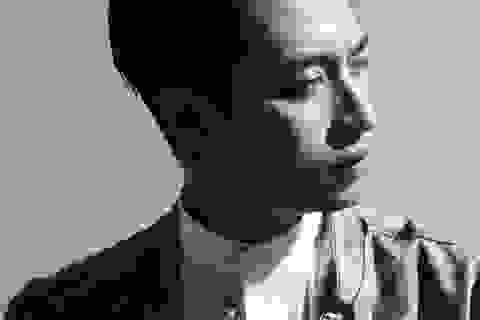 """Hoàng Tôn kết hợp với Mr.A trong """"Tháng Mười Hai"""""""