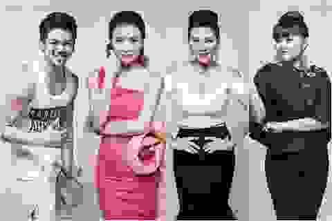 Ai sẽ đăng quang Vietnam Idol 2015?