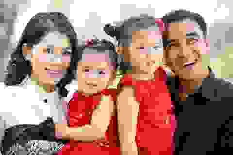 Nhiều hoạt động hưởng ứng Ngày Gia đình Việt Nam