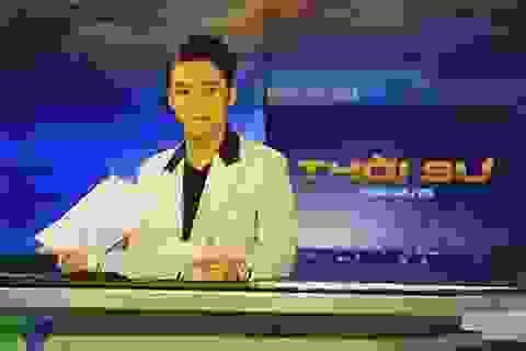 """Sơn Tùng M-TP: """"Tôi không đạo nhạc"""""""