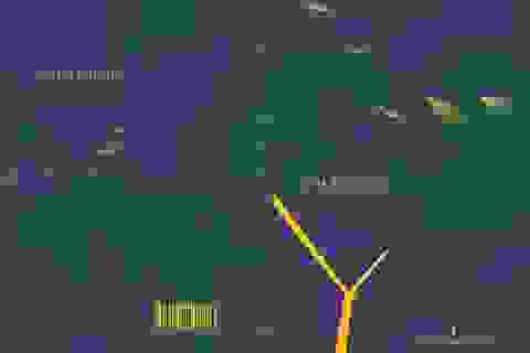 Phan Huy không làm thơ mới là sự lạ