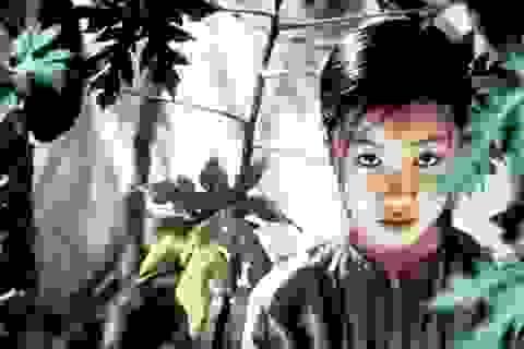 """""""Mùi đu đủ xanh"""" lọt top 100 phim Châu Á hay nhất mọi thời đại"""