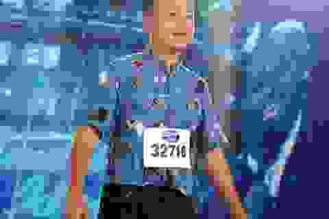 Những phần thi hát tồi tệ nhất trong lịch sử American Idol
