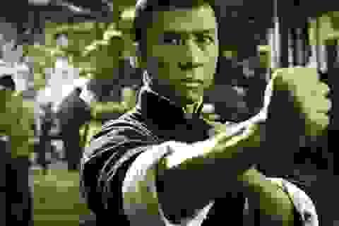 10 phim võ thuật kinh điển của điện ảnh Hồng Kông