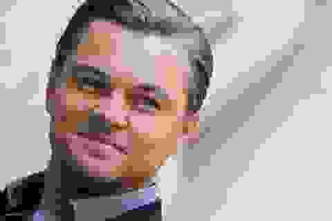 Leonardo DiCaprio sẽ nhập vai lãnh tụ Lenin?