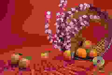 Nét văn hóa - tâm linh đẹp đẽ đằng sau những lễ Tết Âm lịch