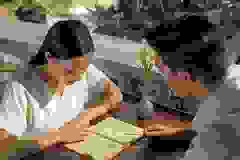 """Những """"mối duyên"""" giữa điện ảnh Việt và giải Oscar"""