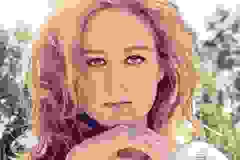 """Brie Larson - """"nàng Lọ Lem"""" ghét hào nhoáng"""