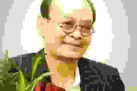 Nghe lại những ca khúc ngọt ngào của nhạc sĩ Thanh Tùng