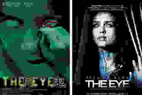 20 phim Châu Á hay nhất khiến Hollywood phải choáng ngợp (II)