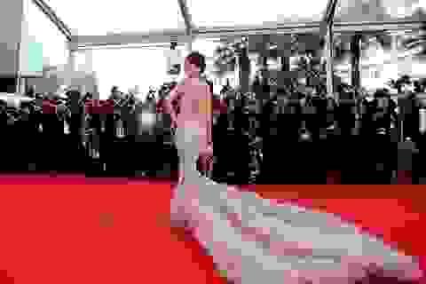 Nỗi sợ khủng bố gia tăng trước thềm Liên hoan phim Cannes