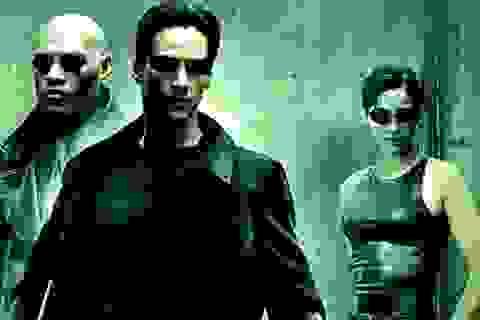 19 vai diễn được trả giá cao nhất trong lịch sử điện ảnh (I)