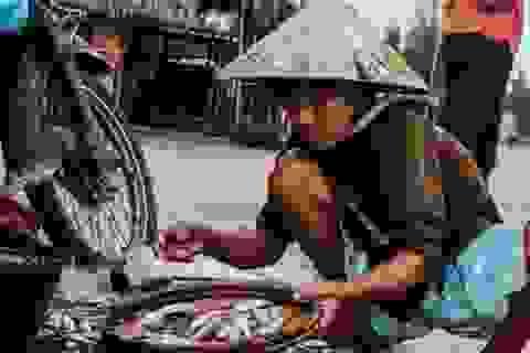 20 bức ảnh về Việt Nam gây chú ý tại cuộc thi ảnh quốc tế