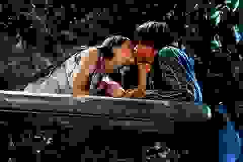 """""""Ban công tình yêu"""" của Romeo và Juliet chào đón hôn lễ đồng giới"""