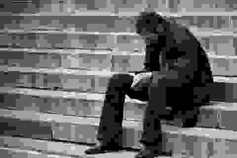 Người đàn ông vô gia cư đổi đời nhờ lòng trung thực