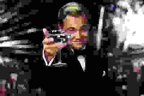 """Công bố tác phẩm mới của tác giả """"Gatsby vĩ đại"""" sau 77 năm"""