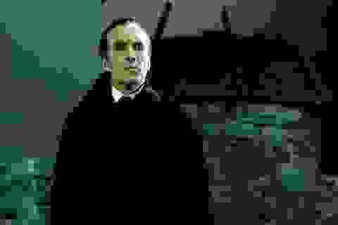 Lâu đài của Bá tước Dracula có giá 80 triệu USD